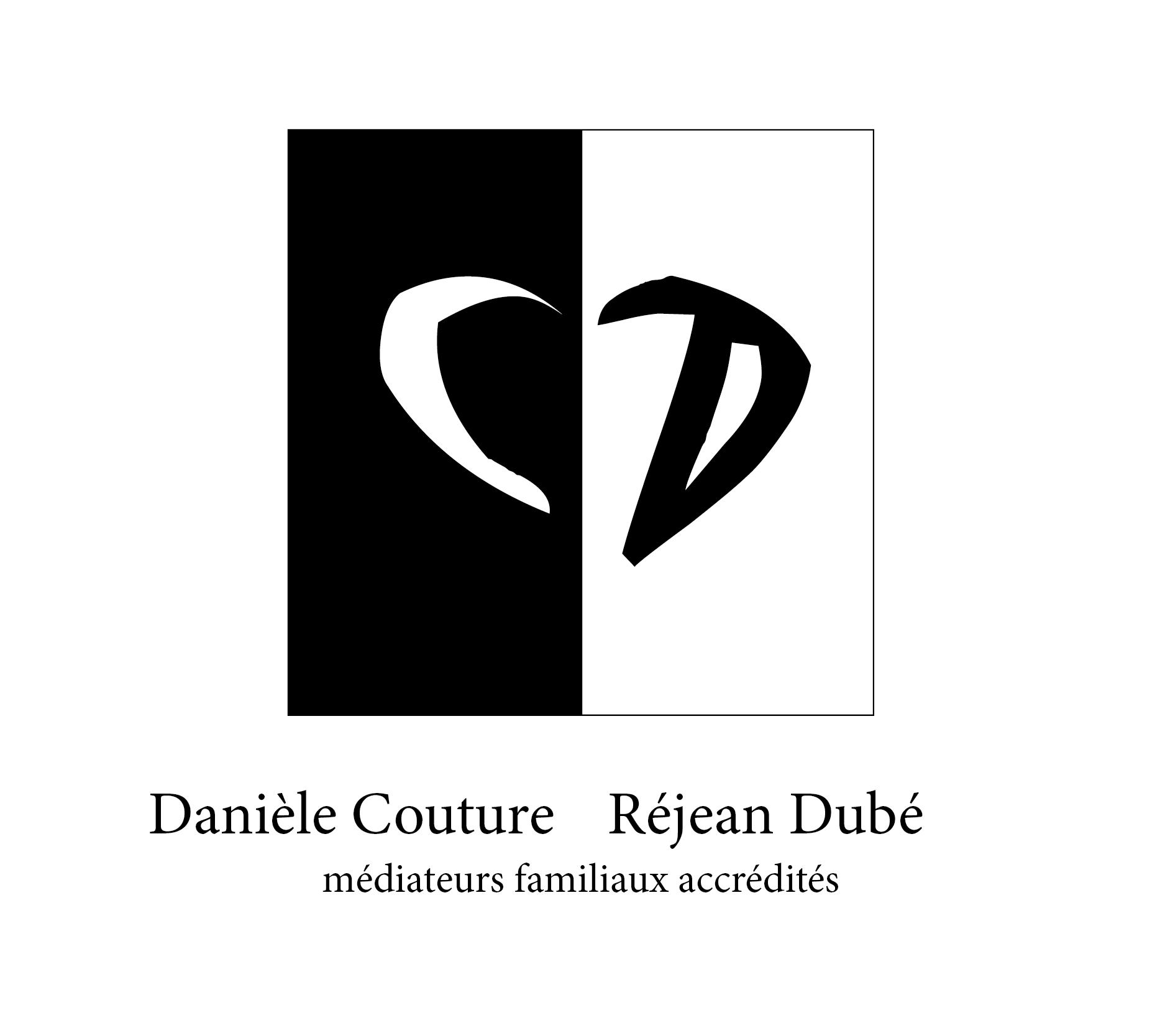 c_d_logo_complet
